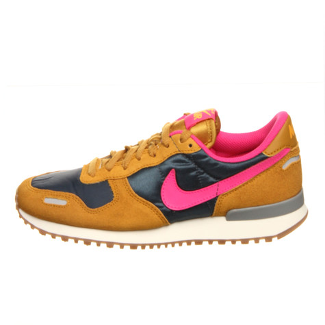 Nike - WMNS Air Vortex