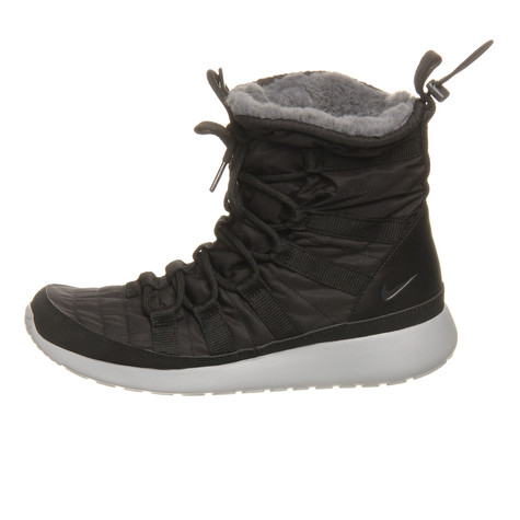 Nike - WMNS Roshe Run Hi Sneakerboot