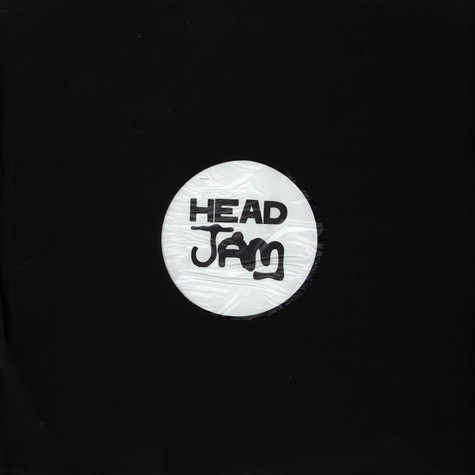 Headjam / Jamhead - That's Not Me
