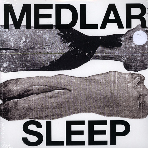 Medlar - Sleep