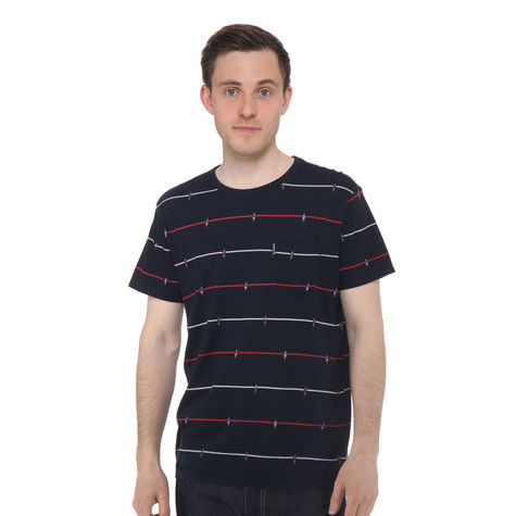 Ben Sherman - World Cup T-Shirt