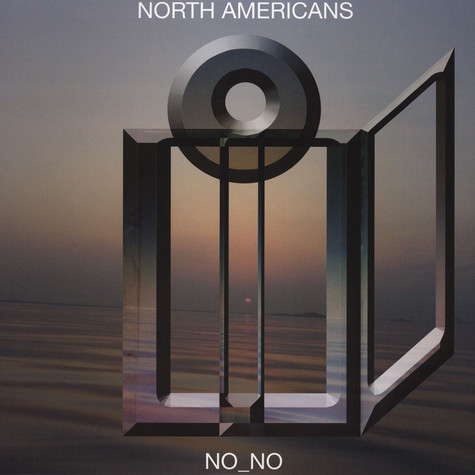 North Americans - No_No