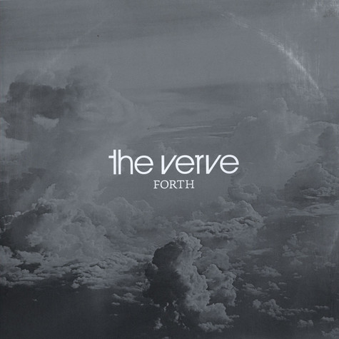 Verve, The - Forth