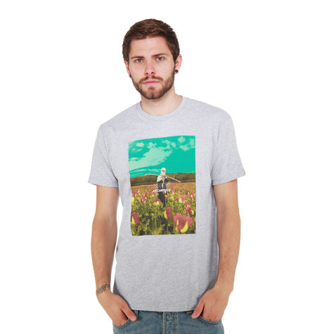 Akomplice - Magic Fields T-Shirt