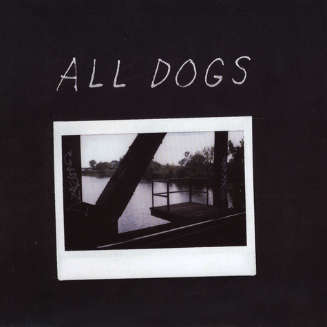 All Dogs - All Dogs