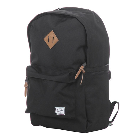 0747a985be Herschel. Heritage Plus Backpack ...