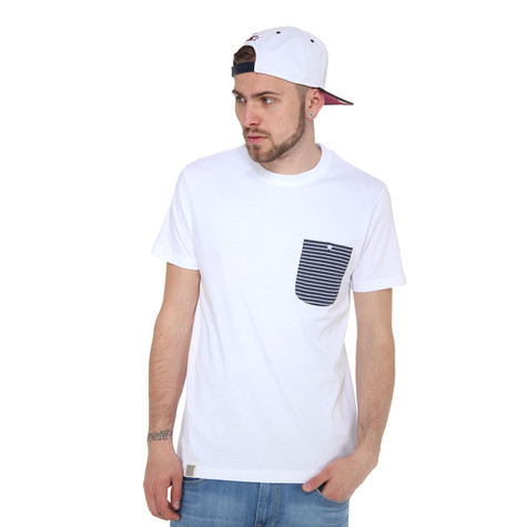 Wemoto - Blake Pocket T-Shirt
