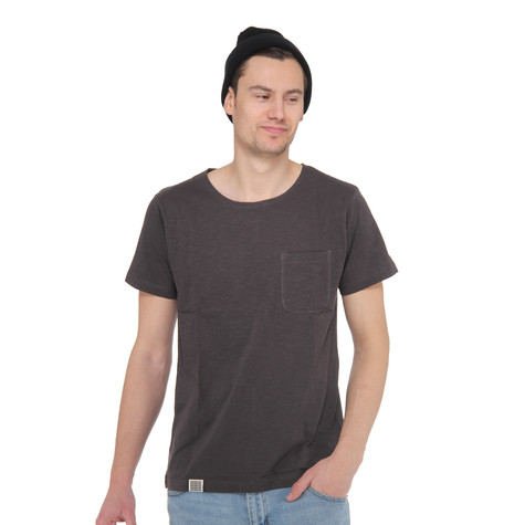 Wemoto - Sidney Pocket T-Shirt
