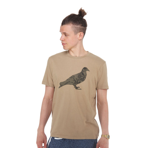 Staple - Marion Pigeon T-Shirt