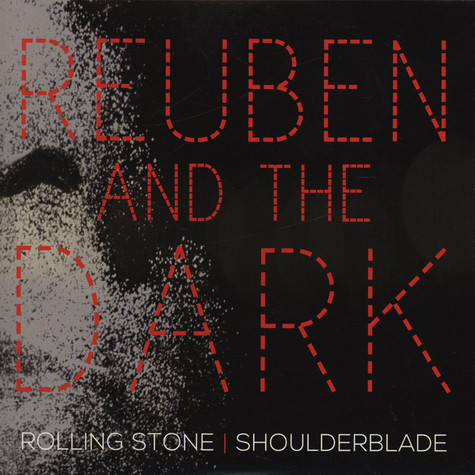 Reuben & The Dark - Rolling Stone