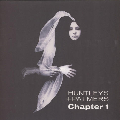 V.A. - Huntleys + Palmers Chapter 1
