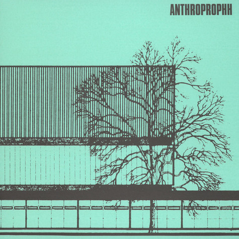 Anthroprophh - Ebbe