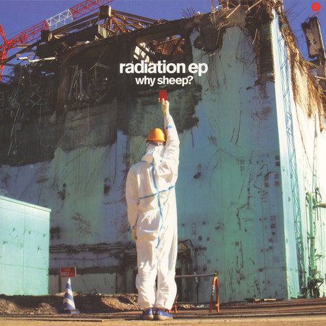 Why Sheep? - Radiation EP