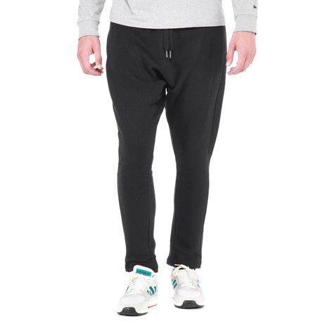 adidas - PB Low Crotch Pants