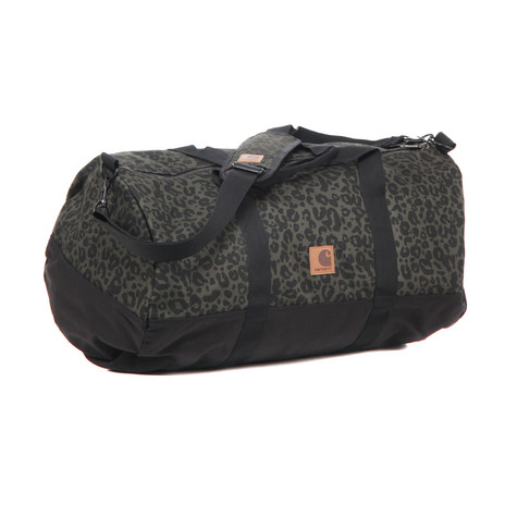 Carhartt WIP - Adams Duffle Bag