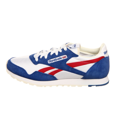 Reebok - Paris Runner