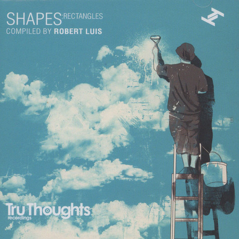 Shapes Compilation - Rectangles