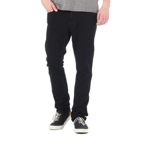 Dickies - Louisiana Pants