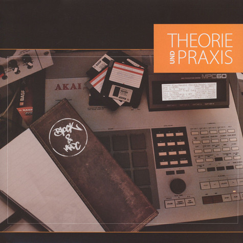 Theorie & Praxis - Block & MPC