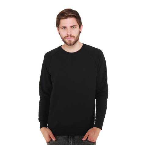 Cheap Monday - Neil Sweater