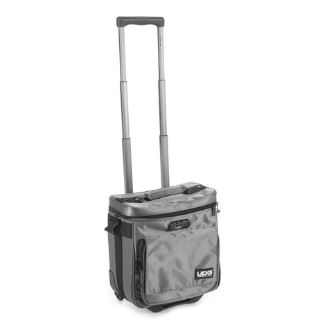 UDG - Trolley To Go