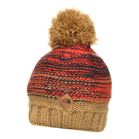 The North Face - Antler Beanie