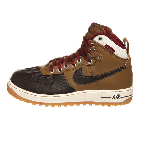 Nike - Air Force 1 Duckboot