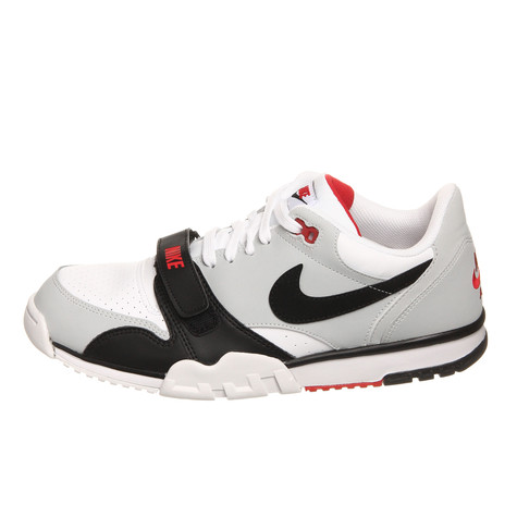 Nike - Air Trainer 1 Low ST
