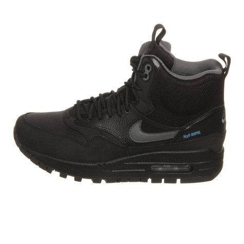 Nike - WMNS Air Max 1 Mid Sneakerboot