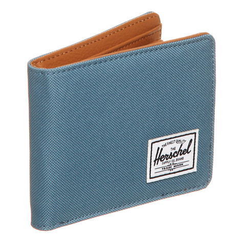 Herschel - Hank (Coin) Wallet