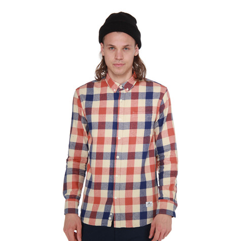 Penfield - Kimberton Shirt