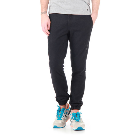Rascals - Sport Chino Pants Tweed