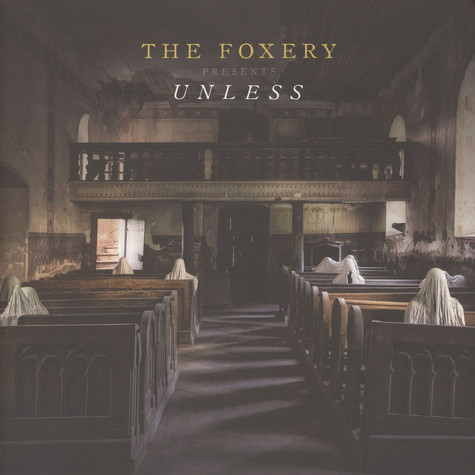 Foxery, The - Unless