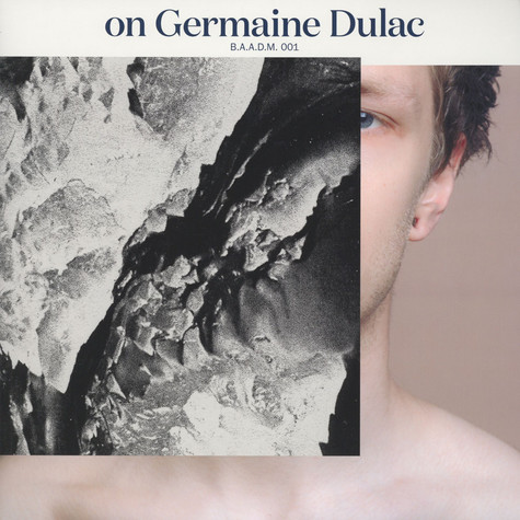 Mathieu Serruys - On Germaine Dulac