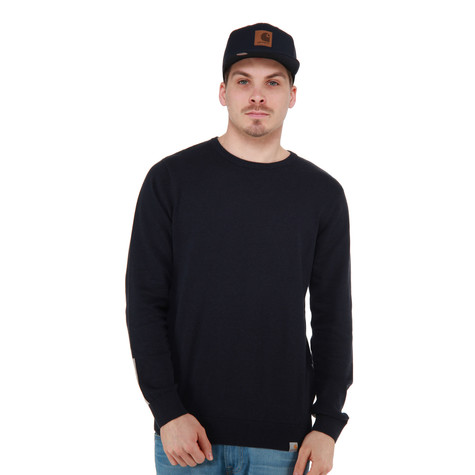 Carhartt WIP - Watt Knit Sweater