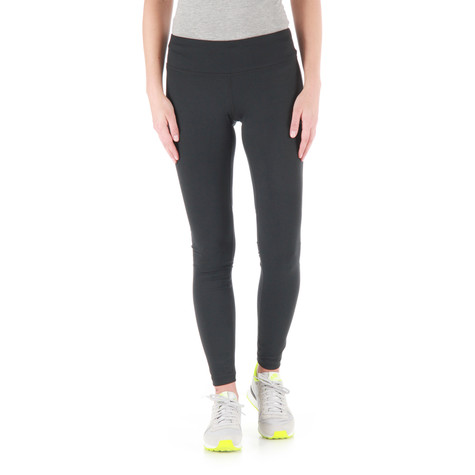 Nike - DF Epic Run Tight Pants