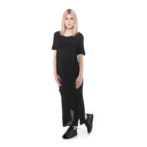 Cheap Monday - Strappy Dress