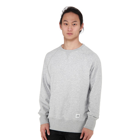 Cheap Monday - First Sweater