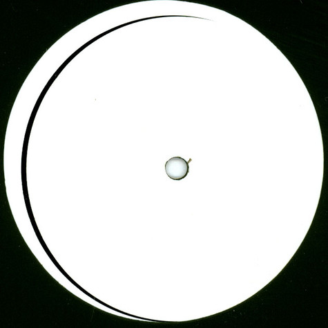 Sascha Dive / Silicone Soul / Roland Clark - The Lost Remixes EP