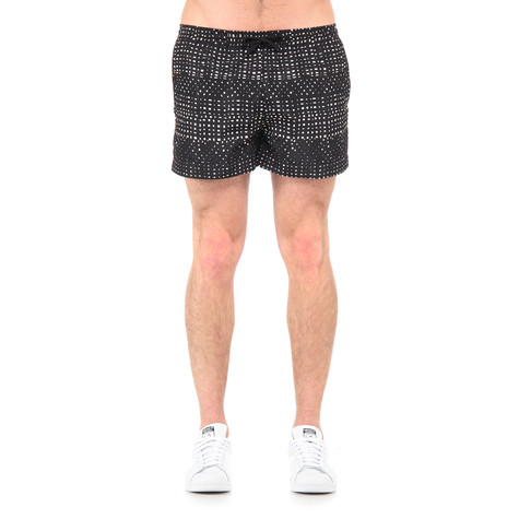 Suit - Lord Shorts
