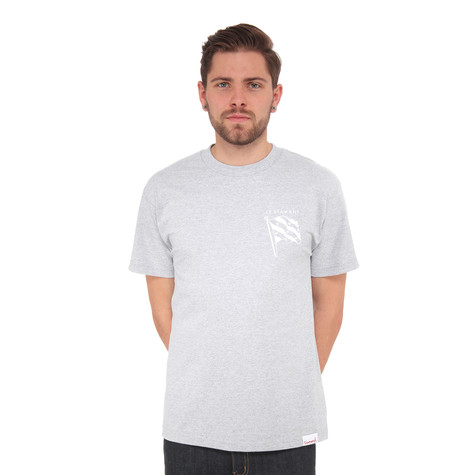 Diamond Supply Co. - Le Diamant T-Shirt