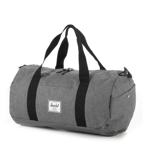 Herschel - Sutton Duffle Bag