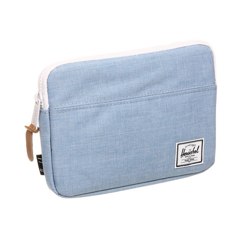 Herschel - Anchor Sleeve for iPad Mini