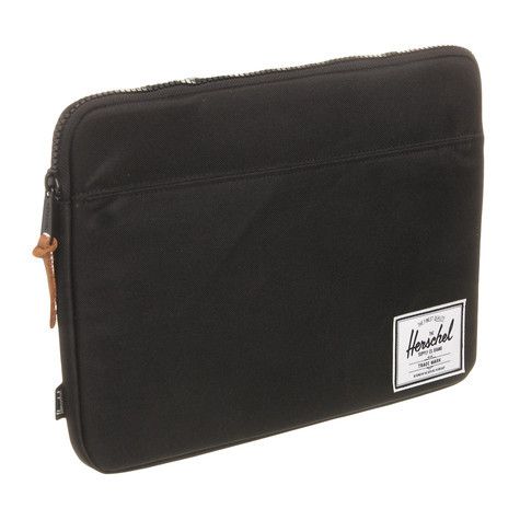 Herschel - Anchor Sleeve MacBook 13""