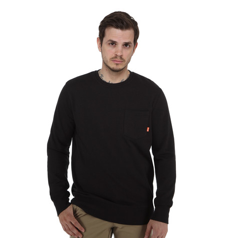 Poler - Enlightenment Sweater