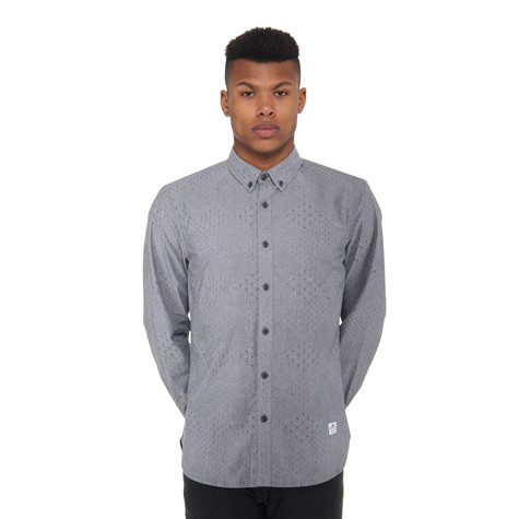 Penfield - Greenwood Shirt