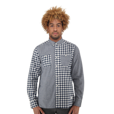 Penfield - Badan Shirt