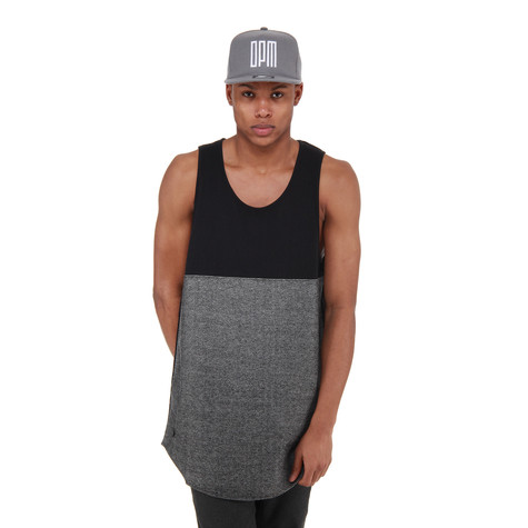 OPM - Vasari Tank Top