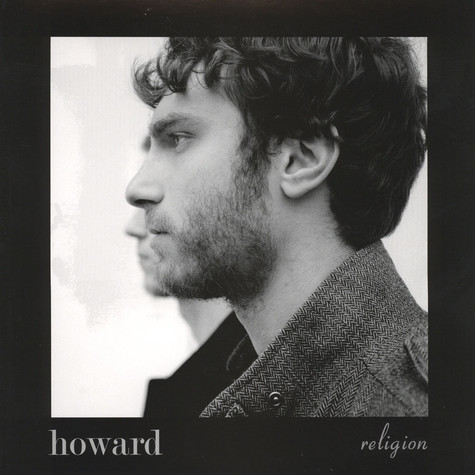Howard - Religion