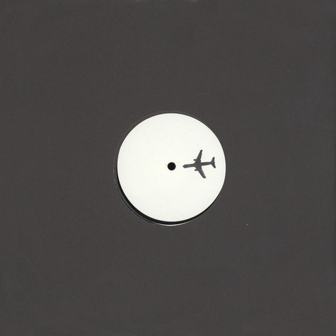 Om Unit & Sam Binga - Transatlantic EP